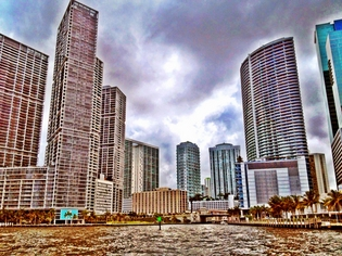 downtown miami.JPG